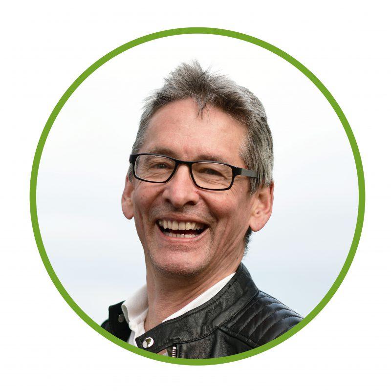 Markus Röpcke
